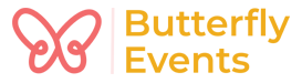 The Butterfly Events